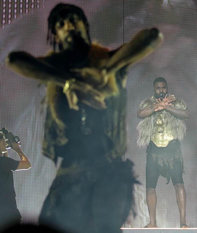 """Džejson Derulo na """"Marakani"""": O navijačima i strasti"""