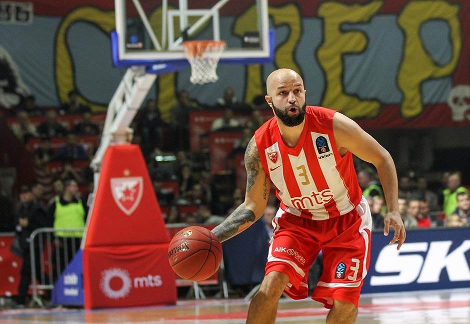 Filip Čović, Filip Covic, Čović, Covic