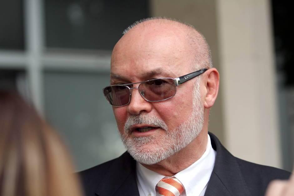 Luka Lazukić osuđen na uslovnu kaznu zatvora