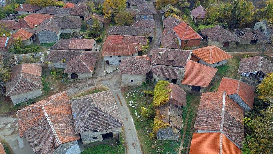 Srpska Burgundija - blago koje nestaje! (FOTO,VIDEO)