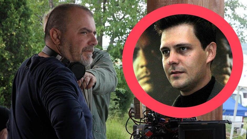 Kojo i Biković u novom filmu Malagurskog