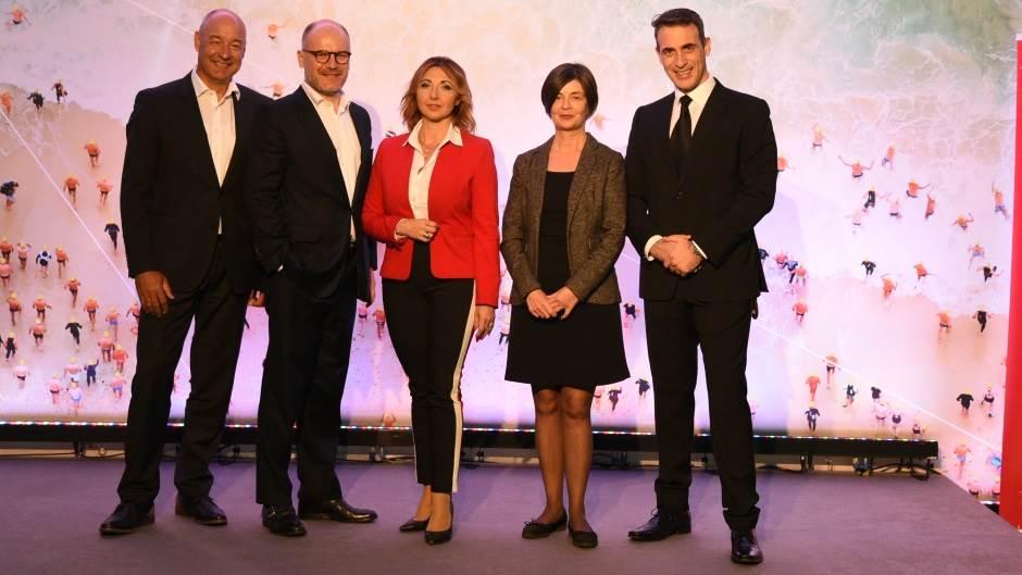 Telekom Srbija uvodi paket novih satelitskih TV kanala
