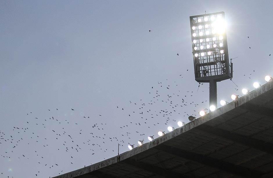 reflektor, srbija crna gora, liga nacija,