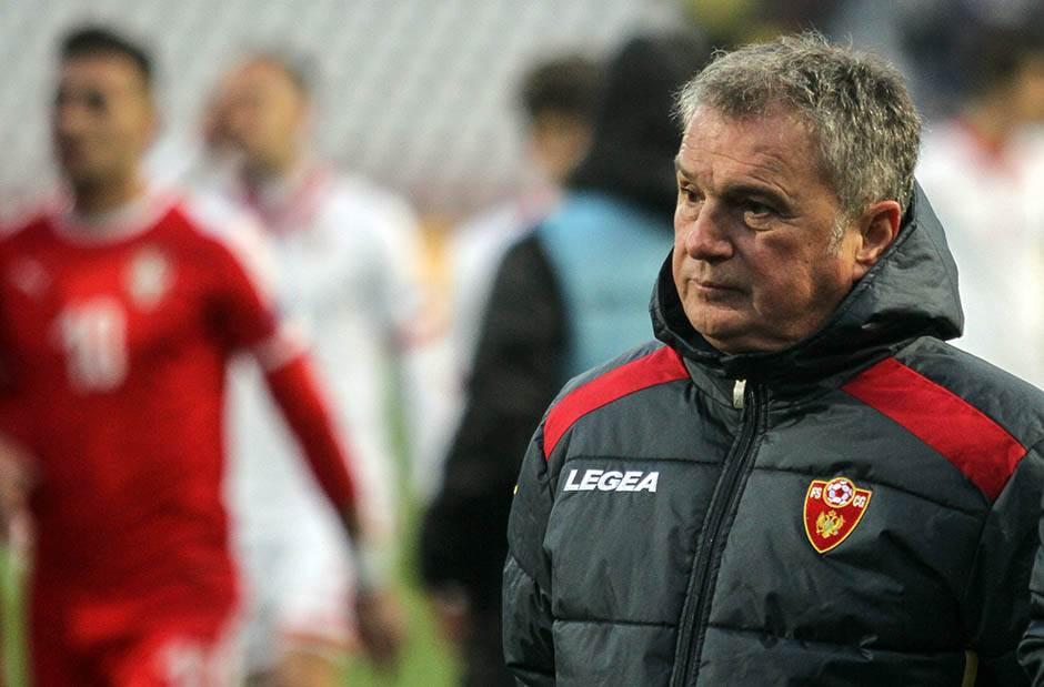 tumbaković, srbija crna gora, liga nacija,