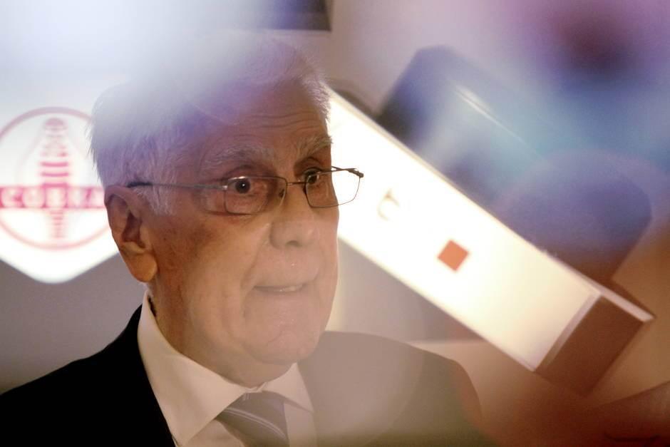SANU: Digitalizacija srpskog nasleđa