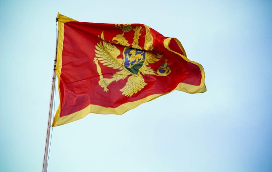 """""""Crna Gora nije ta koja je dovela do bombardovanja"""""""