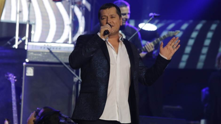 Srbija dobila nov festival - ULAZ! (FOTO)