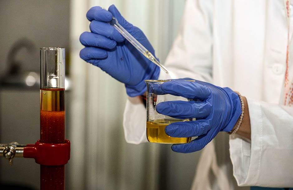 festival nauke, nauka, eksperiment, laboratorija, naučnik