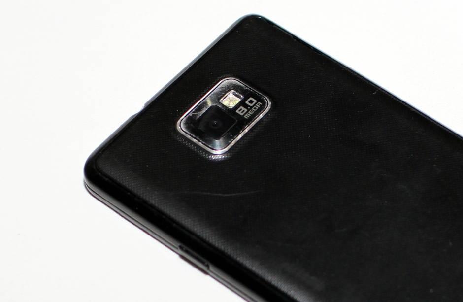 Od starog telefona napravite nov za 10 evra!