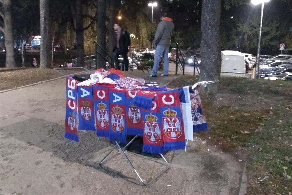 """Bravo """"orlovi"""", bravo Sale: Još jedna i gotovo!"""