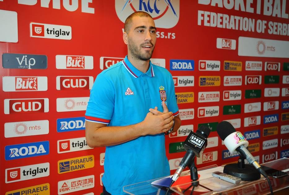 Dušan Domović Bulut
