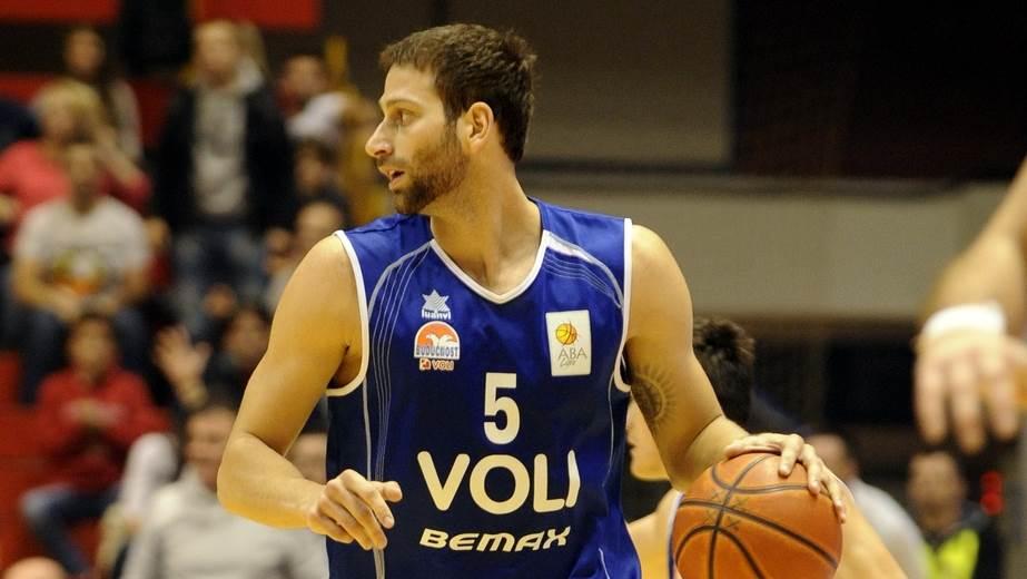 Vladimir Dašić