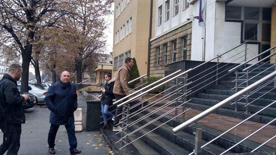 Presuda Šariću: KRIV JE, osuđen na 15 godina! (FOTO)