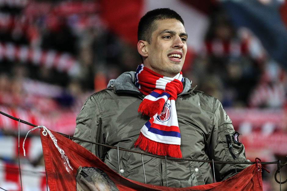 Vujadin Savić: Lepotom do trofeja