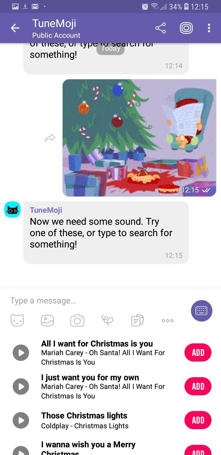 Isprobali smo novu Viber opciju + kako se koristi