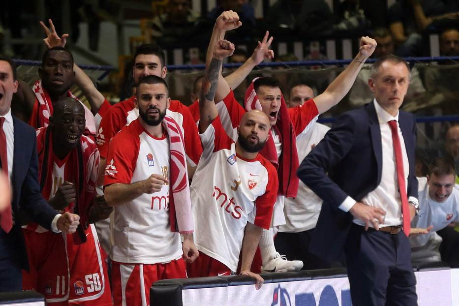 Tomić pred Unikahu: Španci favoriti za titulu