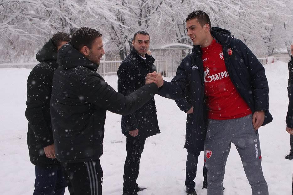 Saopštenje Superlige: Pet utakmica u novom terminu