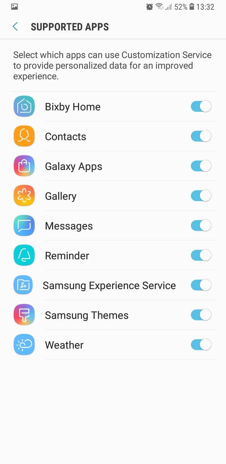 Opcija, koju bi svaki telefon trebalo da ima