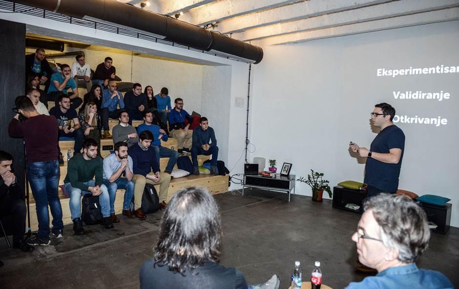 Do 20.000 € podrške za najbolje domaće ideje i timove