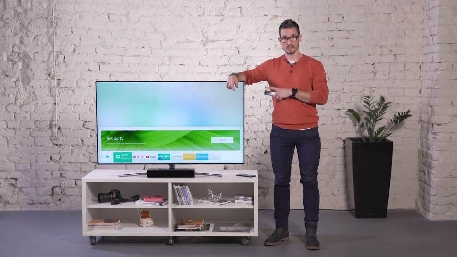 Kupujete TV? Imamo model za vas! (VIDEO, FOTO)