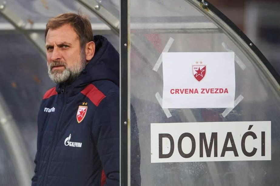 Bratislav Živković, Bratislav Zivkovic, Živković, Zivkovic