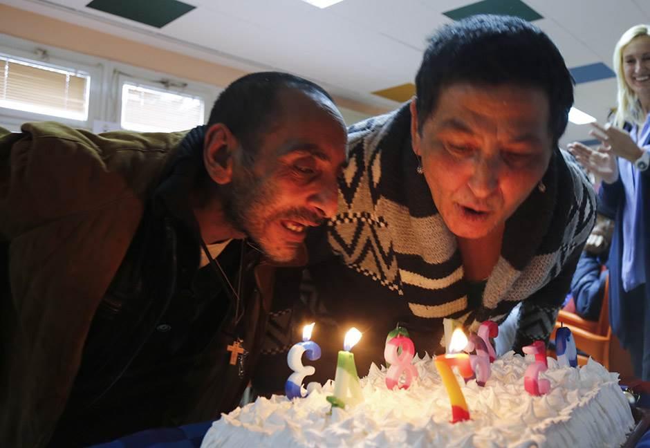 Oni svi istog dana slave rođendan (FOTO, VIDEO)