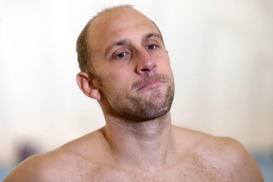 Prlainović za MONDO: Saigrači idu u trenere, ja teško!