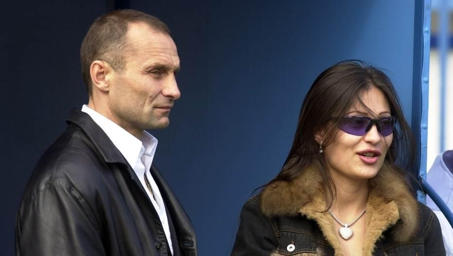 Sud: Dragiša Binić nije kriv