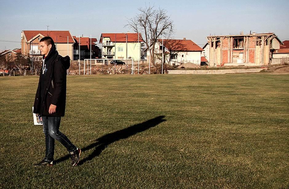 MONDO u Bijeljini kod Dejana Joveljića: Ovde sam počeo