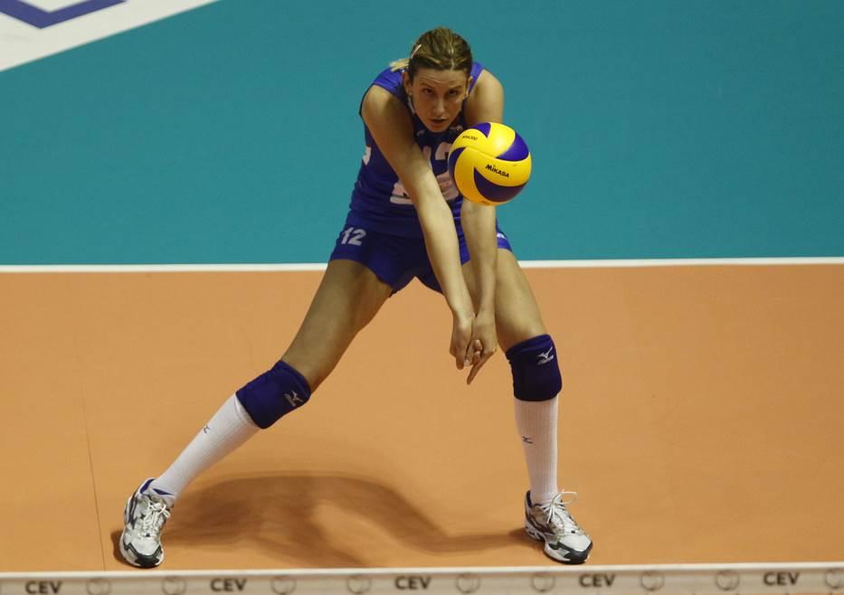 Jelena Nikolić