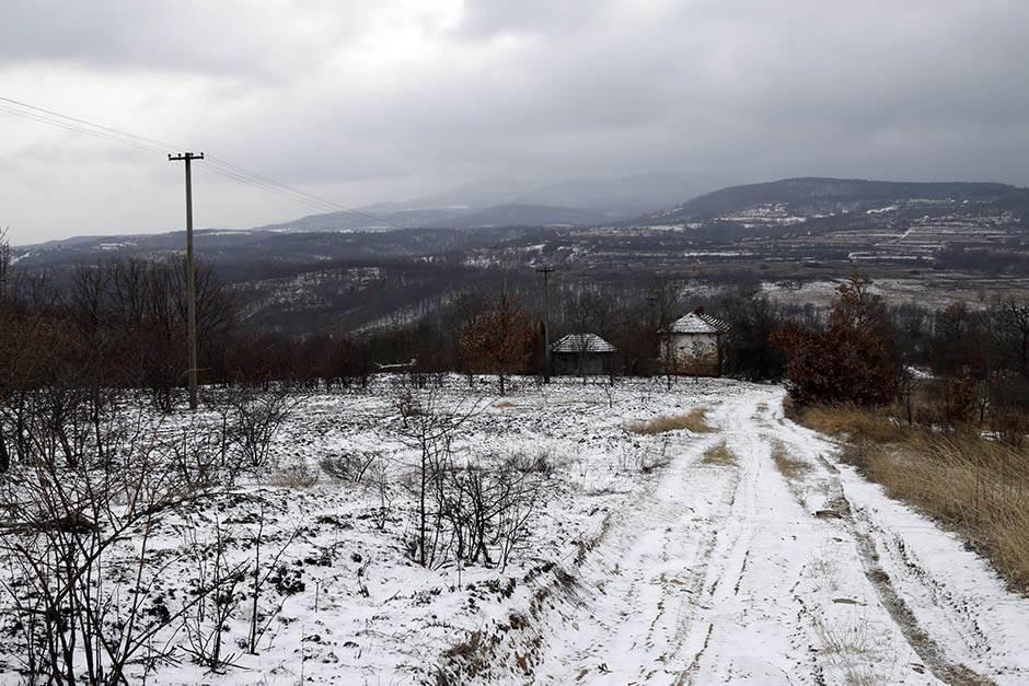 TUGA: Još jedan dokaz da sela odumiru... (FOTO/VIDEO)