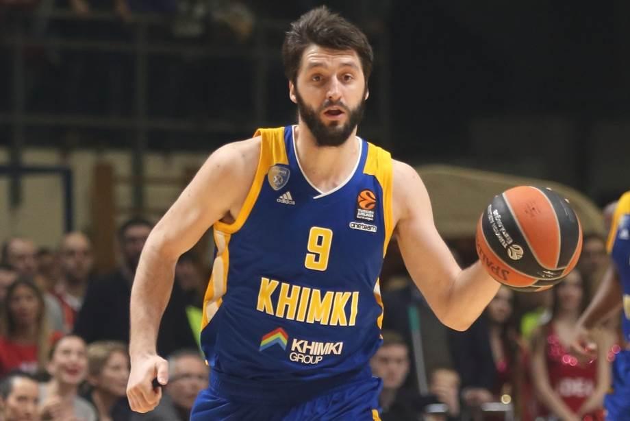 Zvanično: Stefan Marković traži novi klub