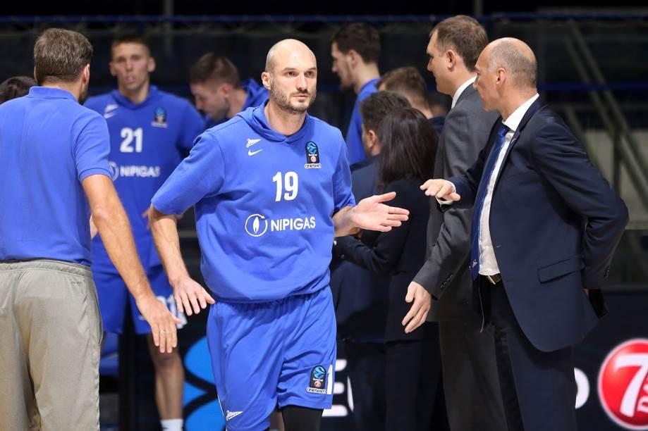 Marko Simonović, Marko Simonovic, Simonović, Simonovic