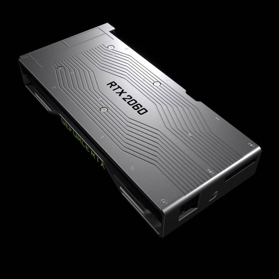 GeForce SUPER - ubrzanje RTX serije