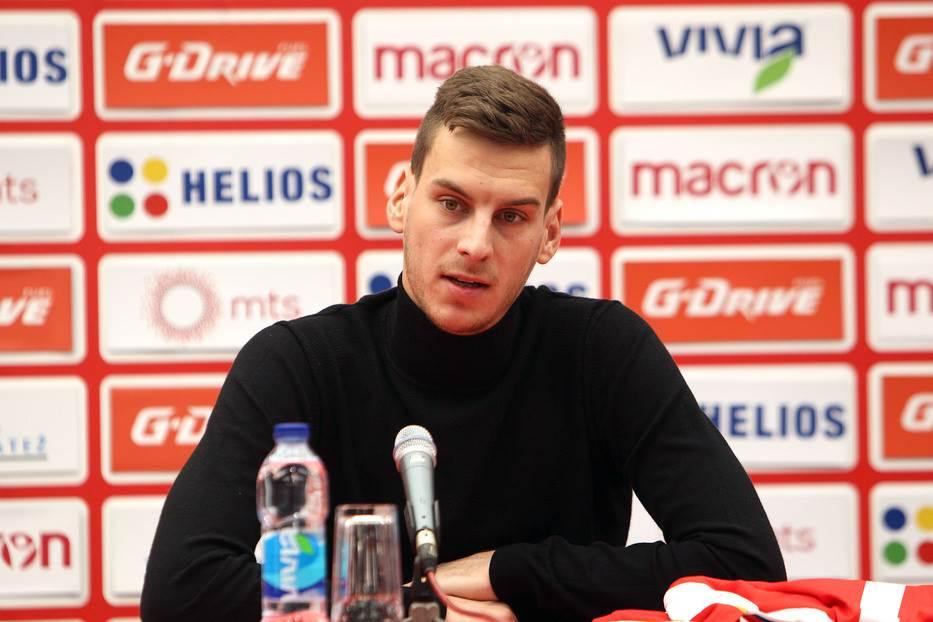 Miloš Vulić, Milos Vulic, Vulić, Vulic