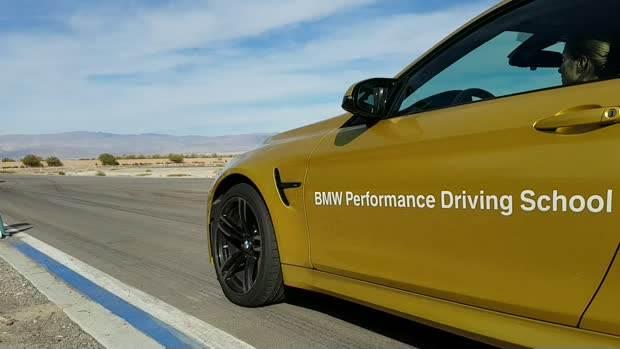 Volvo ograničava brzinu na 180: Šta kaže konkurencija