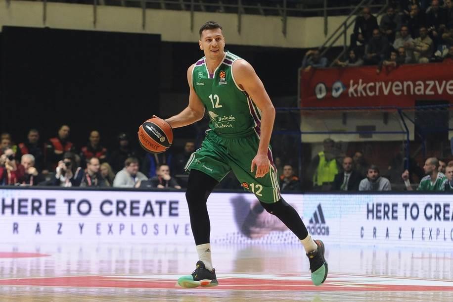Dragan Milosavljević, Milosavljevic