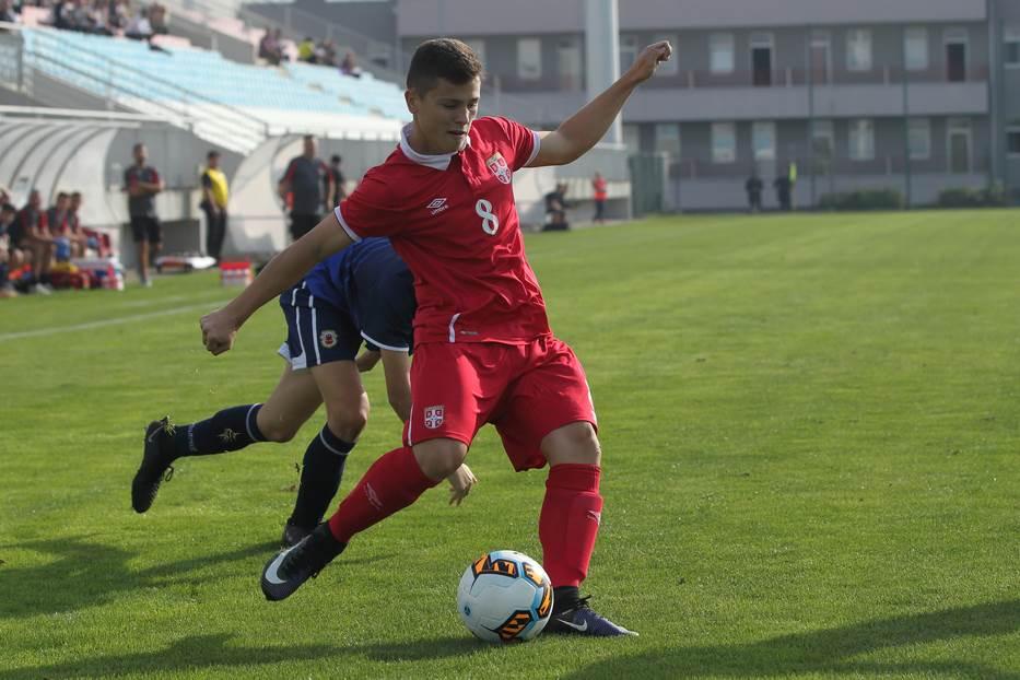 Martin Novaković