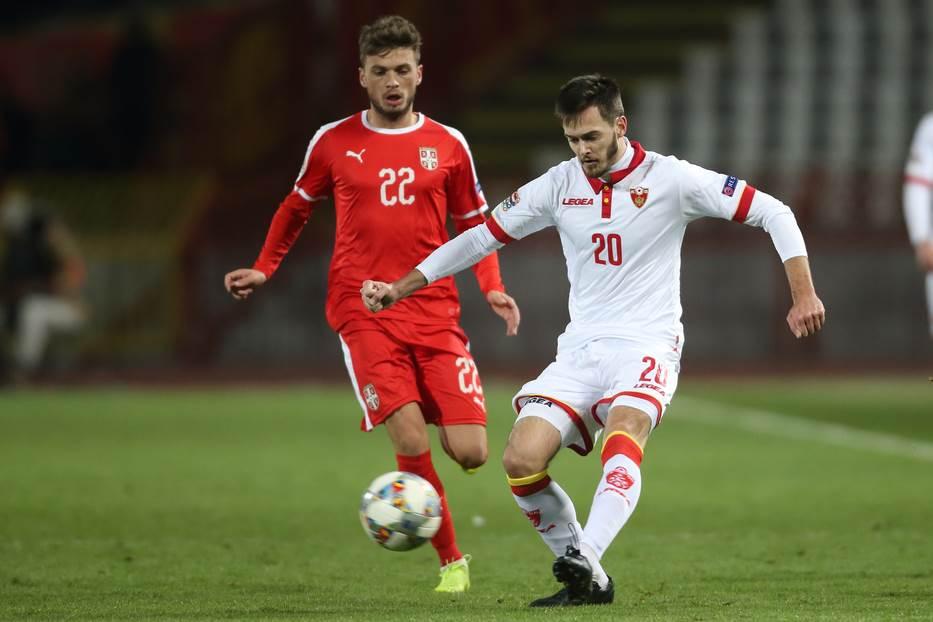 ZVEZDA: Ivanić opet aktuelan!