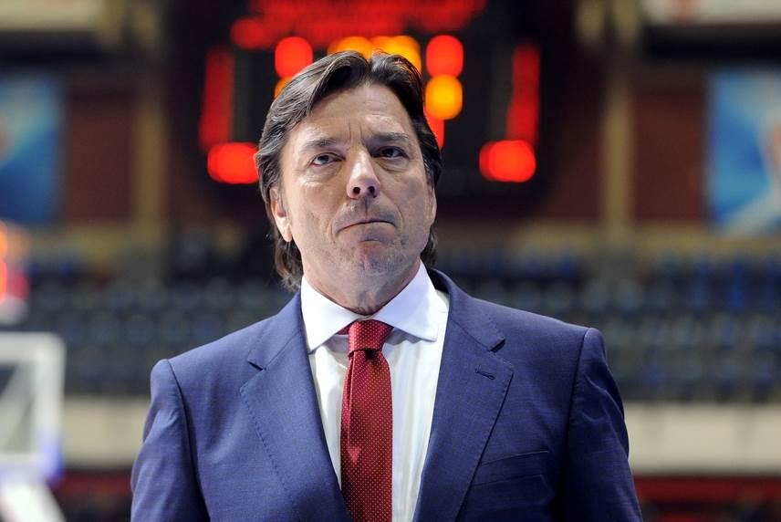 Andrija Gavrilović, Gavrilovic