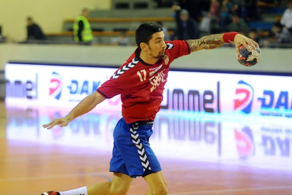 Novak Bošković
