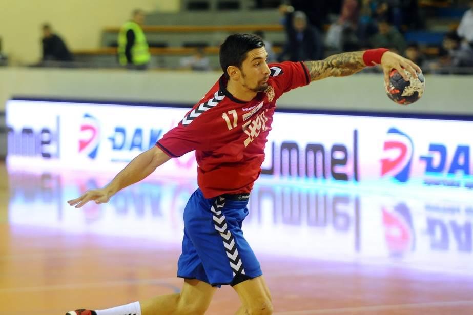 Novak Bošković, Novak Boskovic, Bošković, Boskovic