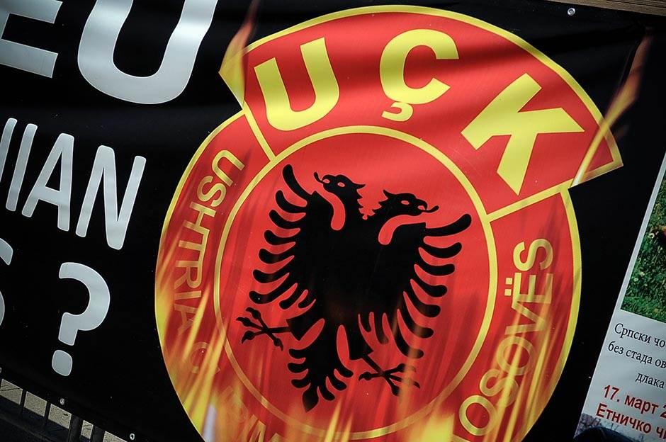 Slučaj Ramuša Haradinaja: Saslušano 20 Srba i Albanaca