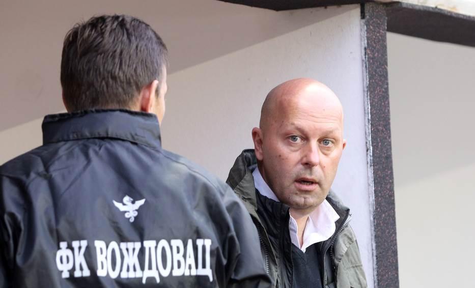 Dragan Aničić