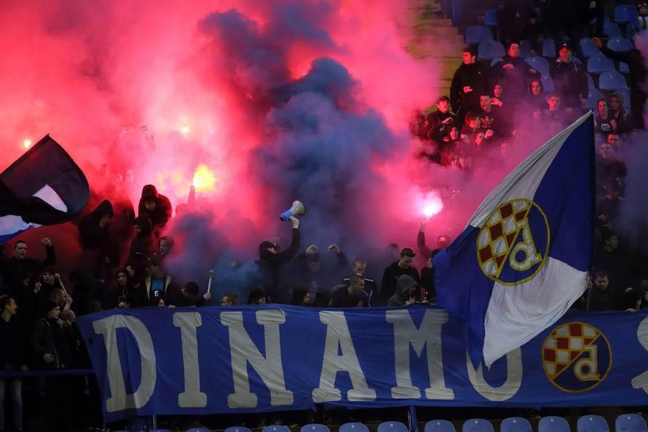 Dinamo prodaje KAO NIKO, za četiri godine - 120 miliona
