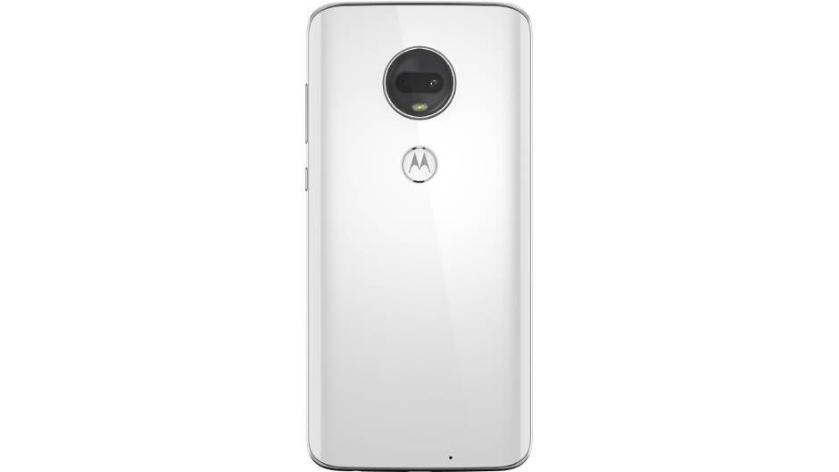 Ovi telefoni imaju sve što vam je bitno: Cenu, moć, ime
