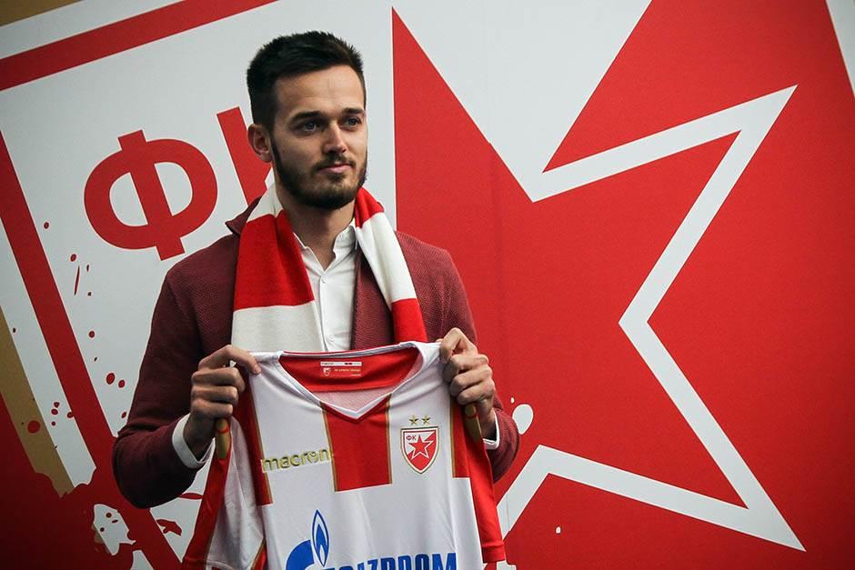 Mirko Ivanić, ivanić, fkcz