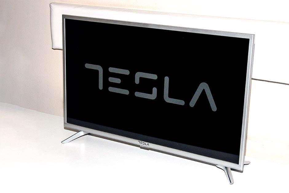 Ako birate TV ispod 200 evra - pogledajte ovaj model!