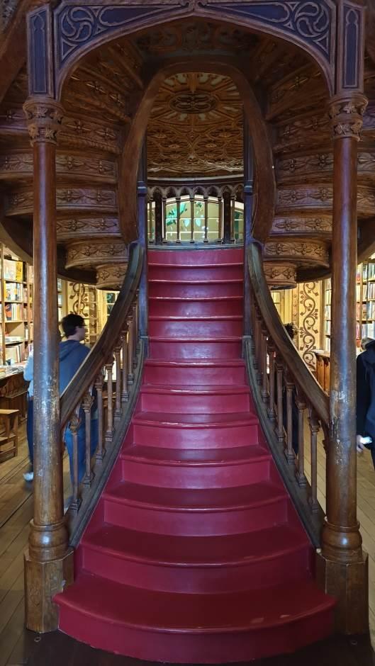 """Magično mesto gde je """"rođen"""" Hari Poter (FOTO)"""