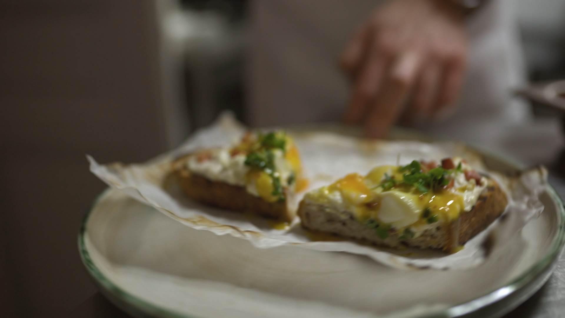 Hrana koja leči! Ovo niste znali o mikrobilju (VIDEO)